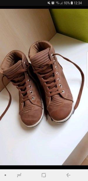 Jumex Schuhe 39