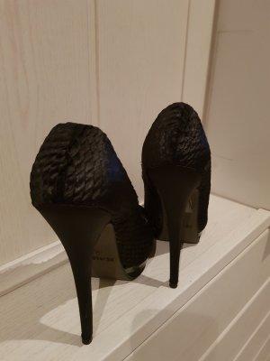 Jumex Schuhe