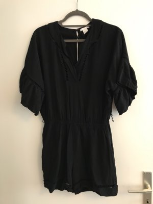 Shirt Body black