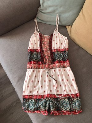Vero Moda Twin Set tipo suéter multicolored