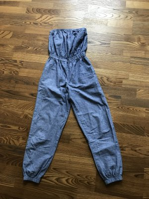 Jumpsuit American Apparel
