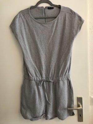 Body grigio chiaro