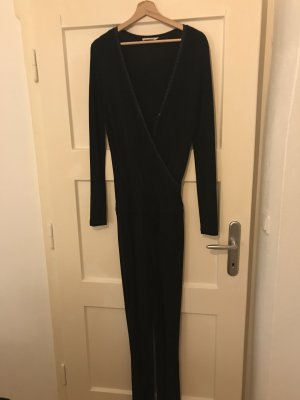 Jumpsuit Barbara Becker Gr. 34