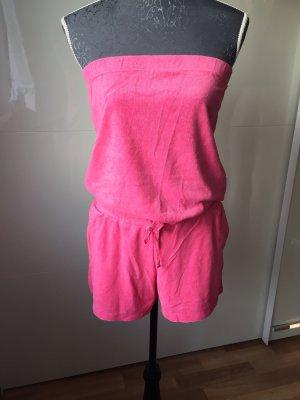 Manguun Strandkleding roze