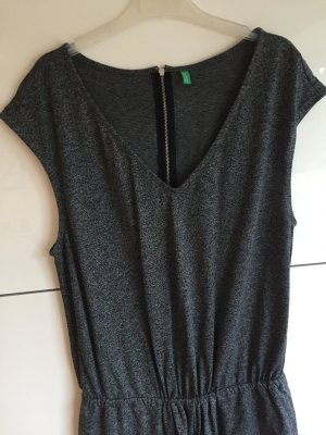 Jumpsuit Benetton