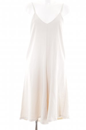 Jumpsuit creme Casual-Look