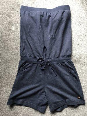 Jumpsuit ESPRIT blau Gr.S