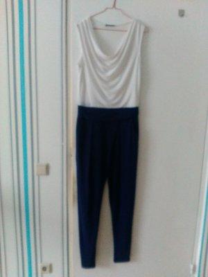 Jumpsuit Gr 40/42