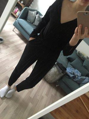 Jumpsuit H&M