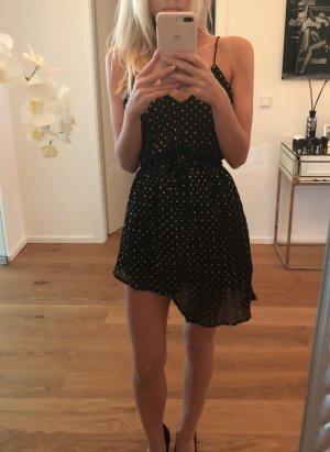 Jumpsuit Kleidchen