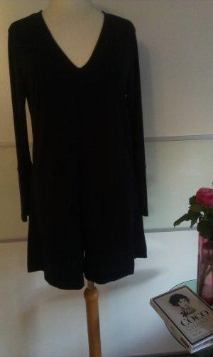 Jumpsuit, kurzer Overall, Zara