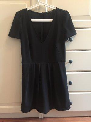 Zara Combinaison noir