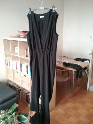 Aniston Jumpsuit zwart