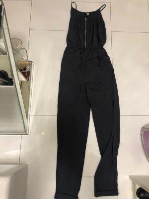 H&M Trouser Suit grey