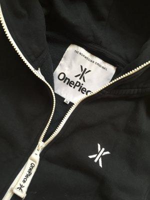 Jumpsuit/Onesie von OnePiece