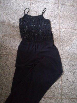 Jumpsuit, Only, 36