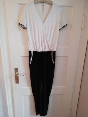 Jumpsuit, Overall