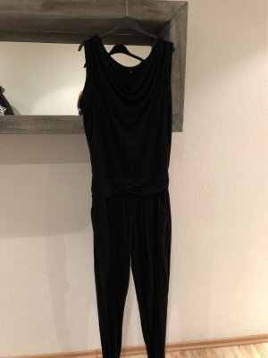 Comma Jumpsuit black