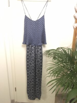 Jumpsuit / Overall