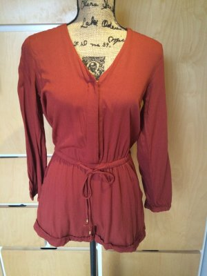 Jumpsuit Overall H&M 36