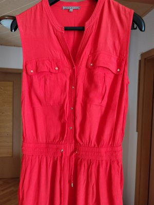Jumpsuit / Overall rot