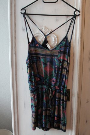 Jumpsuit Overall urban outfitters