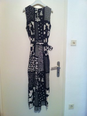 "Jumpsuit/Overall von ""Elegance Boutique Paris"",NP=149€"
