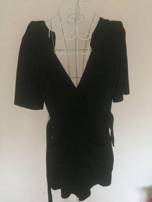 Jumpsuit Playsuit Romper Overall Zara