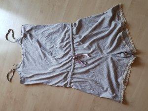 Jumpsuit#Pyjama/Strand#Freizeit # D 42/D44