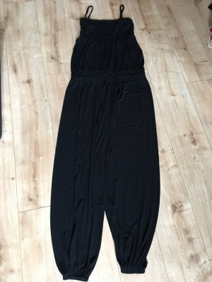Takko Jumpsuit black