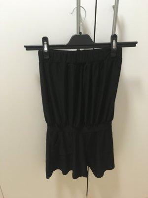 Laura Scott Jumpsuit zwart