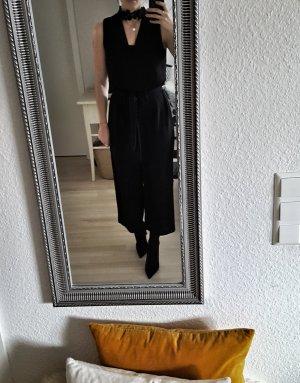 Zara Mono negro