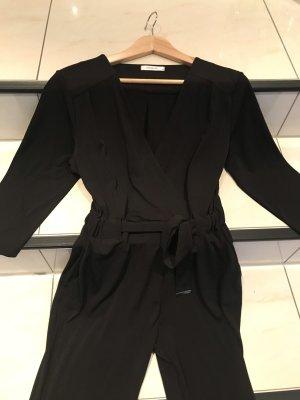 Jumpsuit schwarz von Reserved