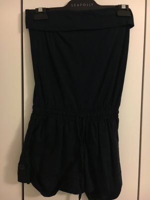 Jumpsuit Seafolly ,onepiece,