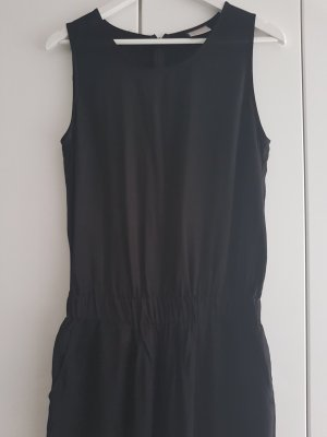 Jumpsuit Vero Moda 38 schwarz
