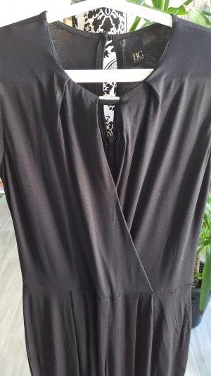 Best Connections Jumpsuit black