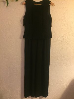 Jumpsuit von Canda (made for C&A)