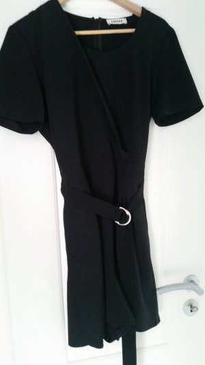 Jumpsuit von EDITED THE LABEL NEU ! mit Etikett