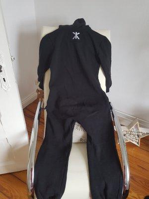 Jumpsuit von Onepiece