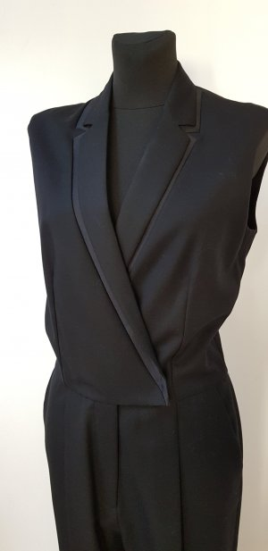 Jumpsuit von Stella McCartney