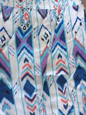 Twintip Mono multicolor