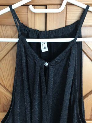 de.corp by Esprit Jumpsuit black