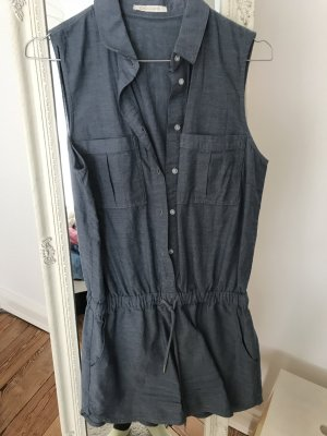 Jumpsuits denimstyle