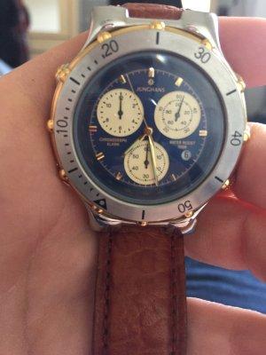 Junghans Unisex chronograph