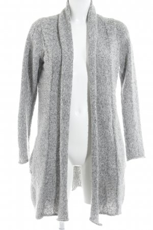 just B. Strick Cardigan mehrfarbig Casual-Look