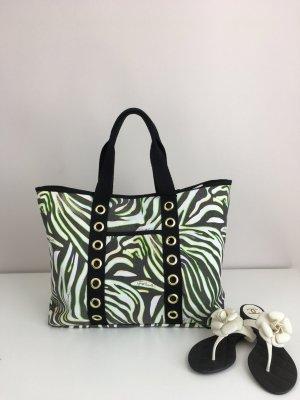 Just Cavalli Beachwear IT Bag Strandtasche Shopper Handtasche