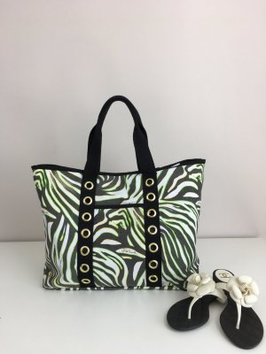 Just Cavalli Beachwear IT Bag Strandtasche Shopper Handtasche