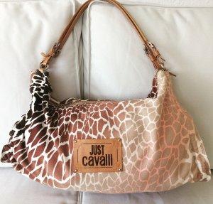 Just Cavalli Beuteltasche