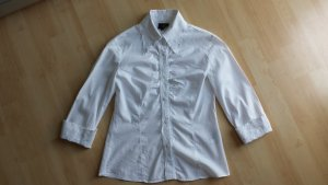 Just Cavalli Bluse/Used look/wie Neu