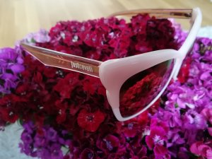 Just cavalli Sunglasses multicolored